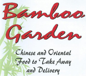 bamboo garden chinese gorleston menu takeaway deliver deliveries menus