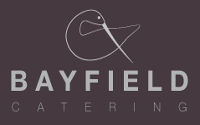 bayfield catering weddings caterers norfolk suffolk