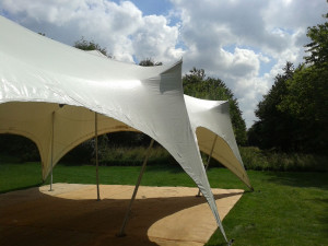 capri marquee open wedding venues hiring hire tents