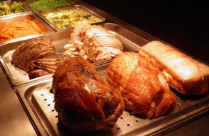 carvery sunday carveries great yarmouth area