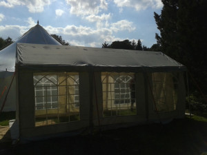catering tent norfolk caterers hire marquee