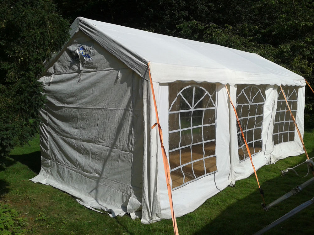 catering tents marquees weddings party parties events