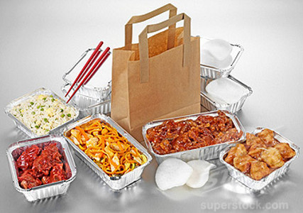 Chinese Takeaway Gorleston On Sea Delivery Menus