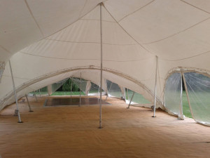 double capri dance floor capris tents marquees