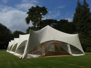 double capri marquees norfolk suffolk hire hiring tents