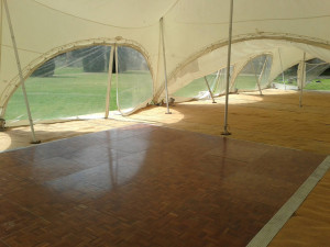 double capris dancefloor wedding venues norfolk suffolk