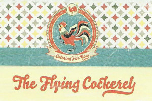 flying cockerel wedding caterers catering norfolk suffolk party parties