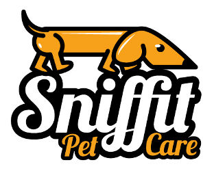sniffit home dog boarding Great Yarmouth Lowestoft Norfolk Suffolk