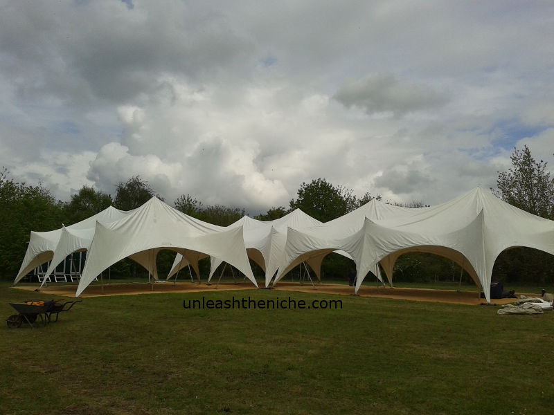 marquee hire suffolk capri & Marquee hire Suffolk list reviews prices - Weddings Corporate ...