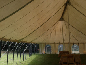 norfolk suffolk traditional marquee hire prices