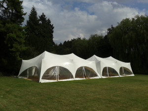 party on marquees tents review norfolk suffolk