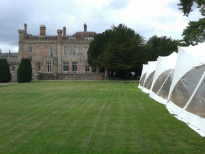 party on marquees venues weddings norfolk suffolk locations