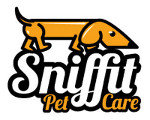 Sniffit private home dog boarding Great Yarmouth Gorleston