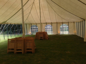 McNaugton Marquees tents wedding company services norfolk suffolk