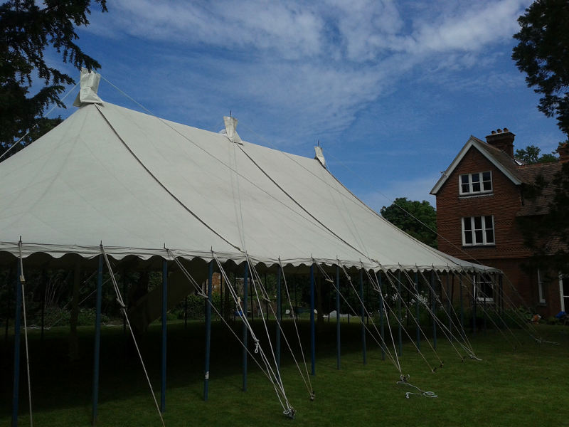 suffolk traditional marquees hire prices & Marquee hire Suffolk list reviews prices - Weddings Corporate ...