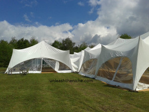 suffolk weddings marquee venue