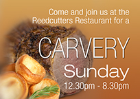 sunday carvery restaurants gt yarmouth carveries